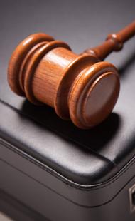 Rechtsgebieden | Arbeidsrecht